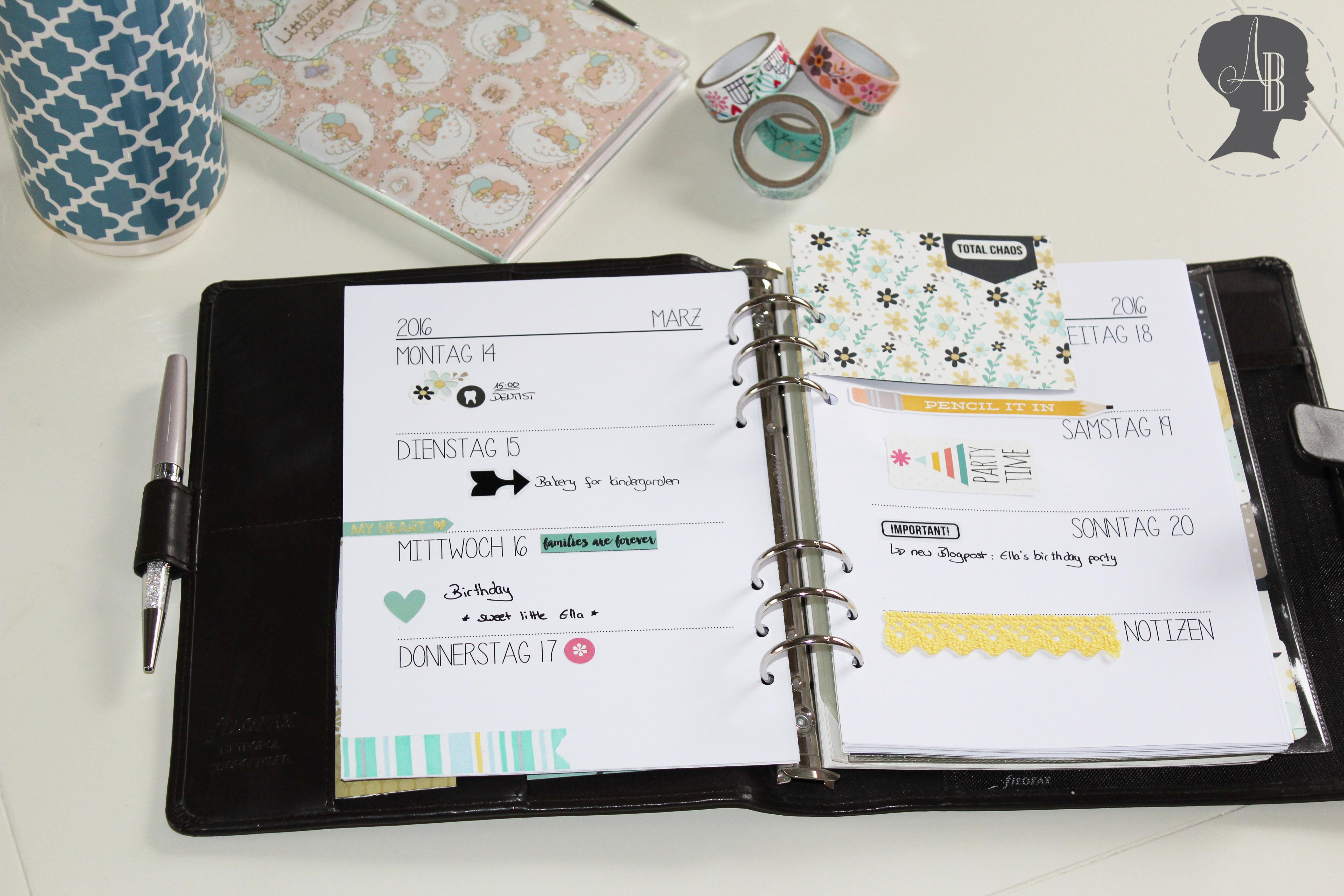 Kalenderregister