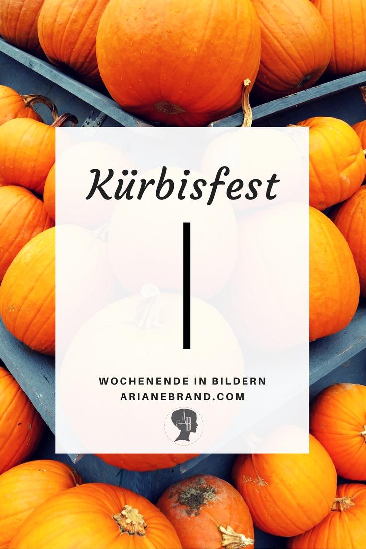 kuerbisfest