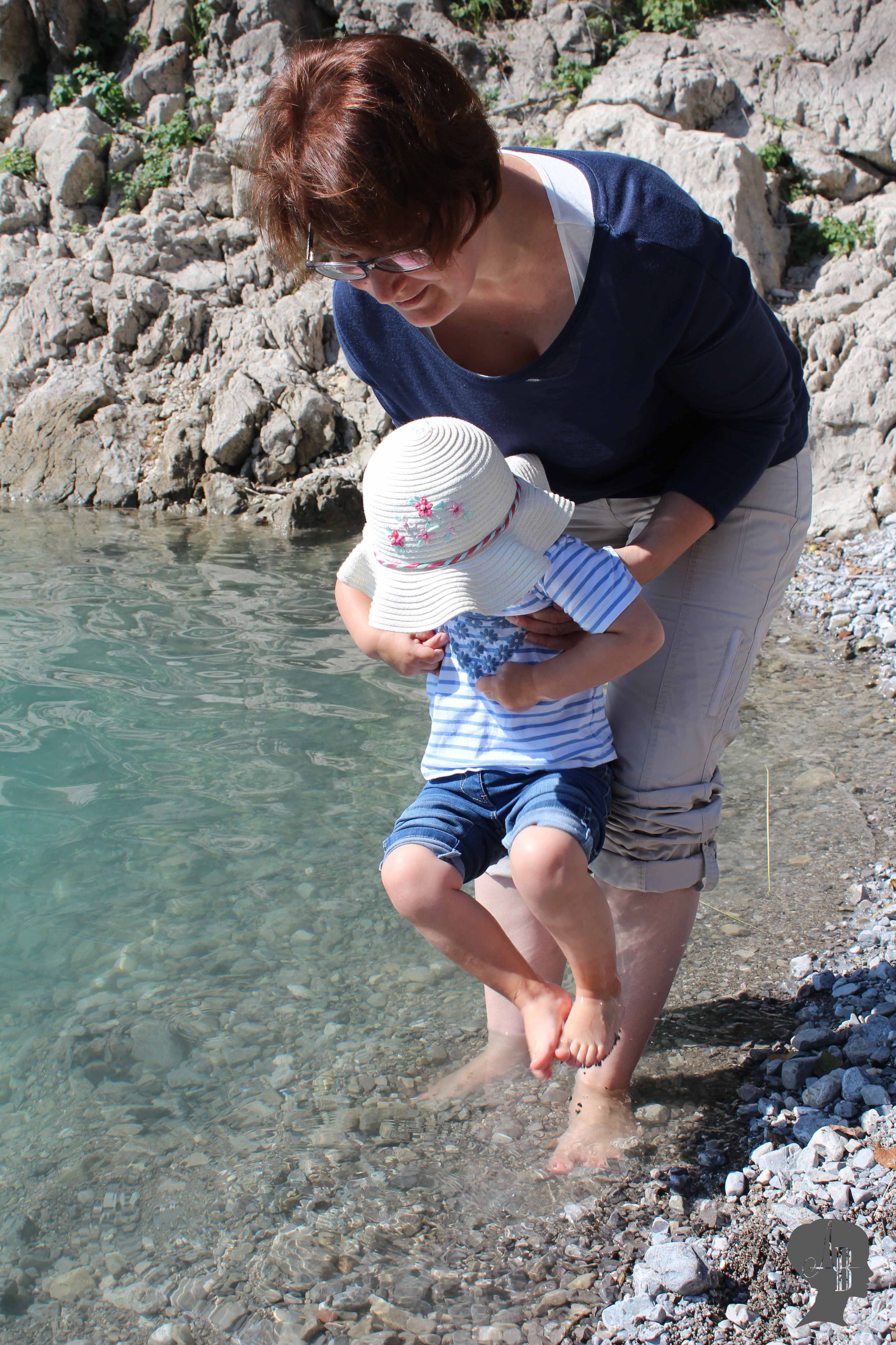 Gardasee Ausflugstipps