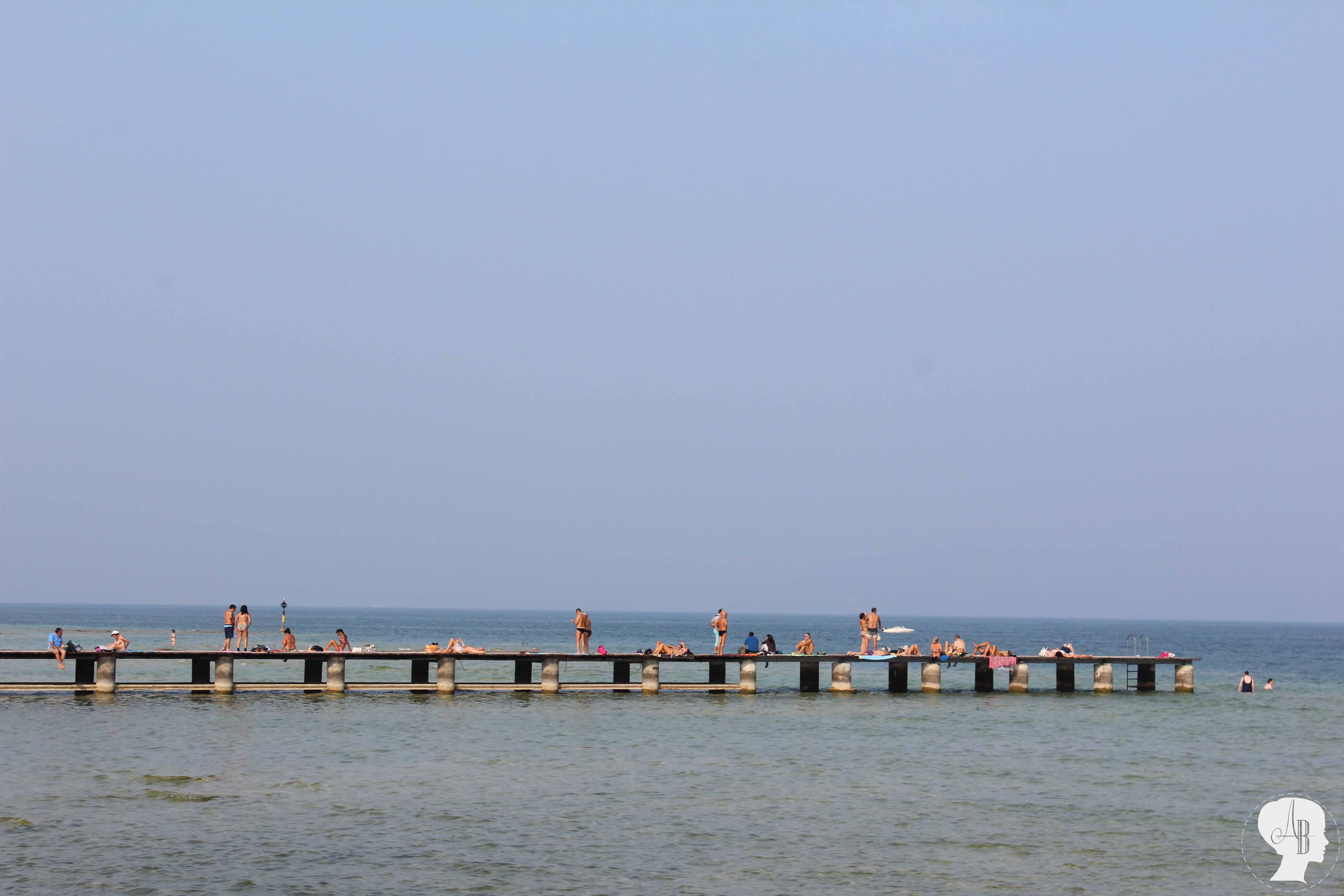 Gardasee Ausflugtipps