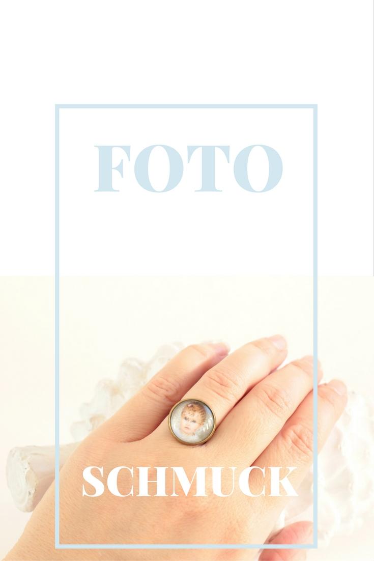 fotoschmuck