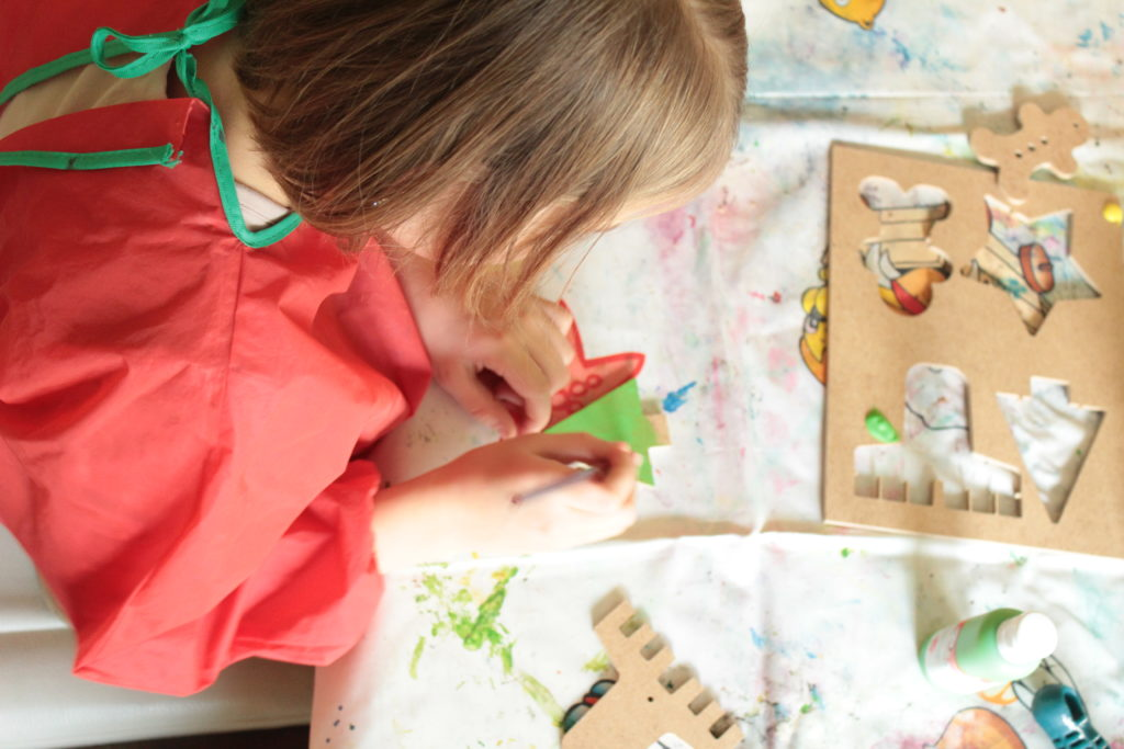 leben mit kindern wochenende in bildern 11 dezember arianebrand. Black Bedroom Furniture Sets. Home Design Ideas