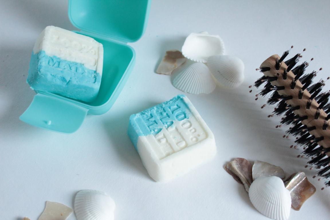 diy shampoo selber machen arianebrand. Black Bedroom Furniture Sets. Home Design Ideas