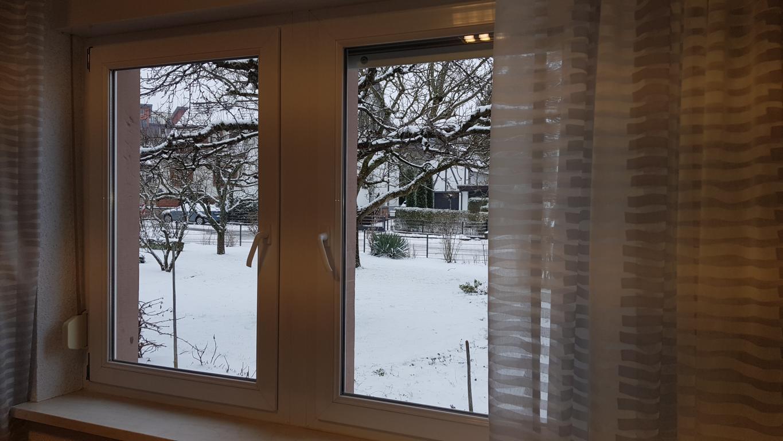 Fensterbilder